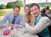 Drouin wedding 06 14 2014 (5)