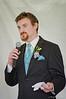 Drouin wedding 06 14 2014 (6)
