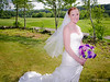 Drouin wedding July 14 2014-1-24