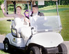 Drouin wedding July 14 2014-1-18