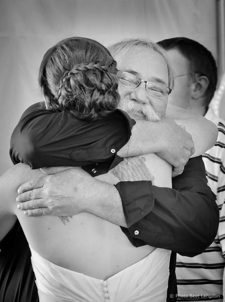 Drouin wedding 06 14 2014-1-14