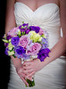 Drouin wedding July 14 2014-1-37