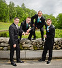 Drouin wedding July 14 2014-1-46