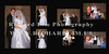 firman-album-22-23