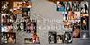 nisch-album-02-03