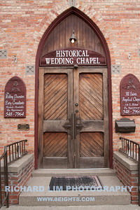 2012-church-0863