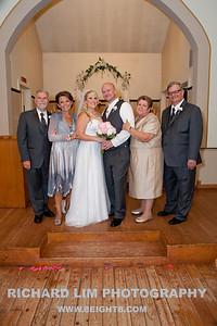 2012-church-0847