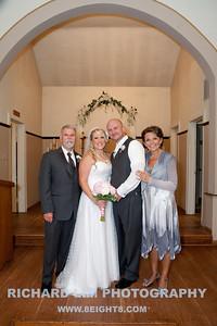 2012-church-0864