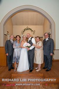 2012-church-0843