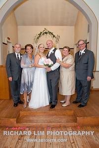 2012-church-0848