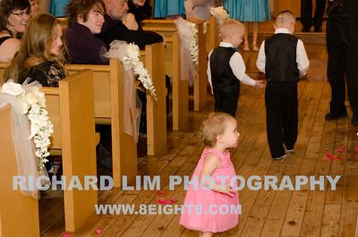 2012-church-0320