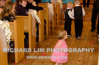 2012-church-0321