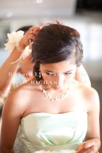 haas-wedding--047