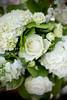 haas-wedding--012