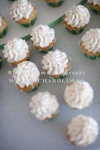 haas-wedding--017