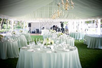 haas-wedding--046