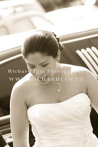 haas-wedding--028