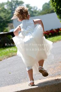haas-wedding--041