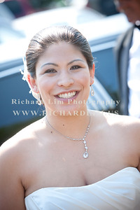 haas-wedding--030