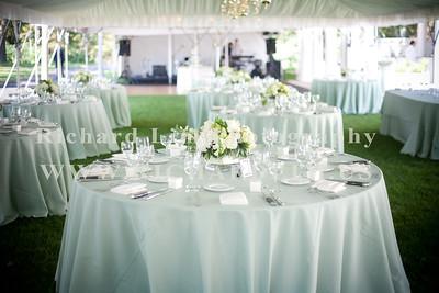 haas-wedding--045