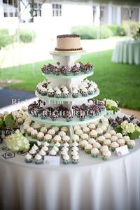 haas-wedding--024