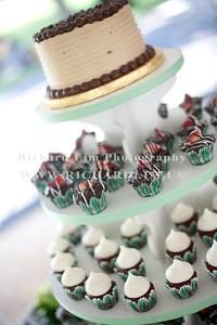 haas-wedding--023