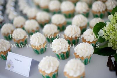 haas-wedding--021