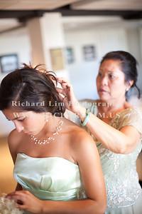 haas-wedding--048