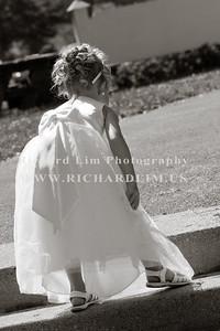 haas-wedding--040