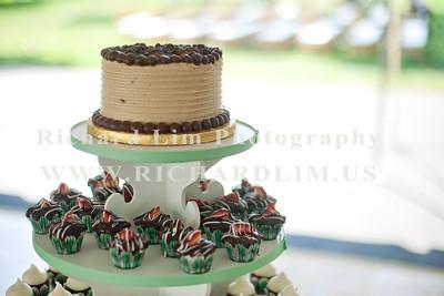 haas-wedding--026
