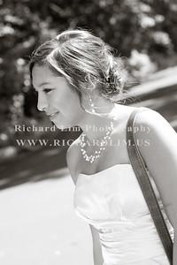 haas-wedding--036