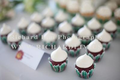 haas-wedding--022