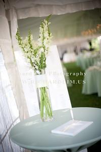 haas-wedding--042