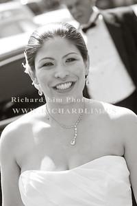 haas-wedding--031