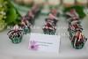 haas-wedding--019