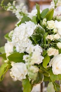 haas-wedding--011