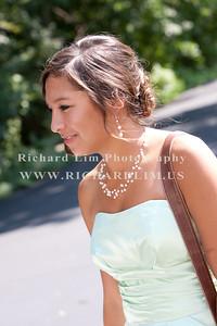 haas-wedding--035