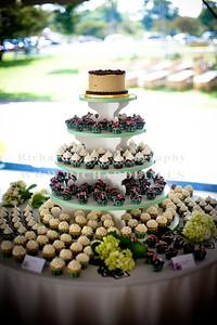 haas-wedding--025