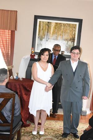 2017-03-12_Joshua & Christine Drake's Wedding