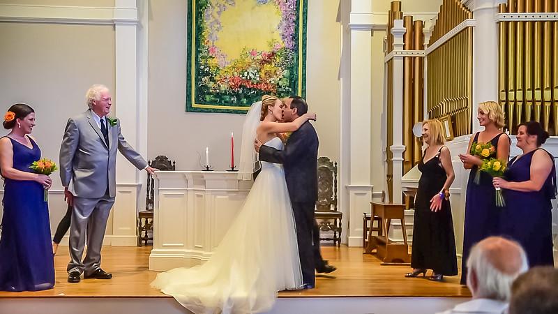 DAUGHERTY WEDDING-0360-2