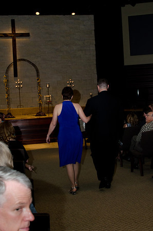 A&J_ceremony (14)