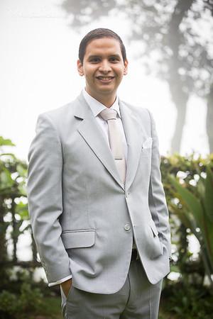 www.robertocañas.com