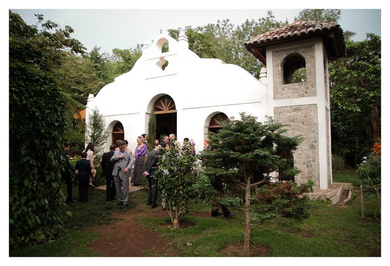 Kns Studio Photo & video    www.knsstudio.com
