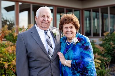 Briana Grandparents