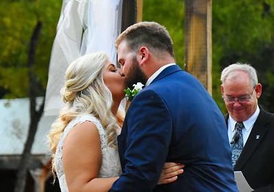 CHAMNESS WEDDING 9-15-18