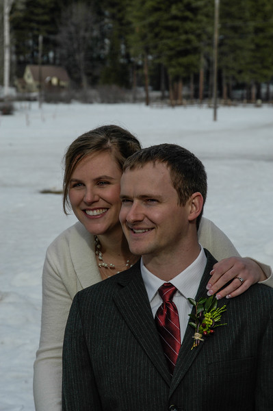 BRAD AND AMANDA-0152
