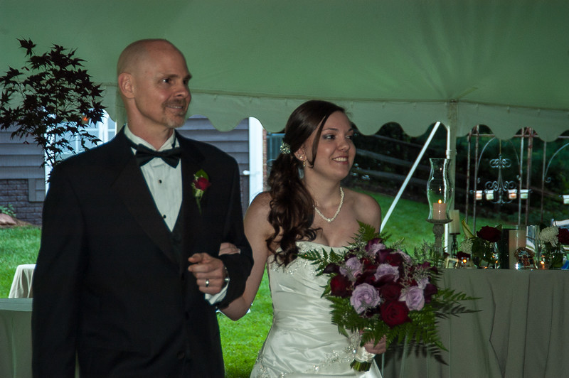 MIKE AND CHELSEA-4616