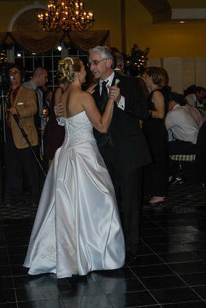 NATHAN AND DANA-3858