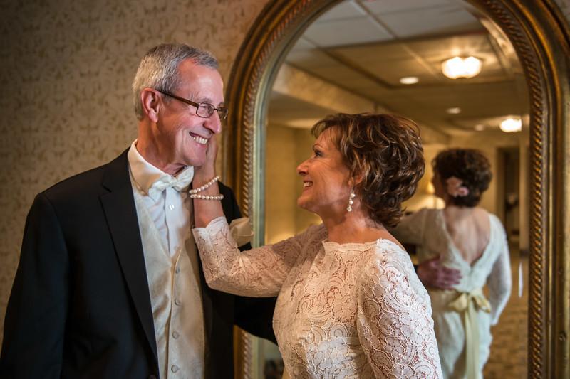 Deb and Rich Wedding Video