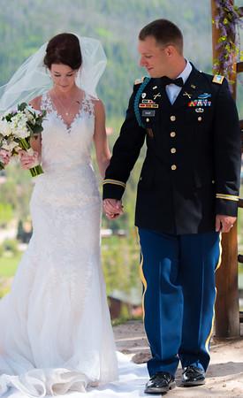 EMILY AND RYAN WEDDING JUNE 11, 2017